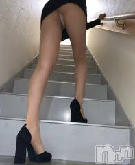 新潟手コキ綺麗な手コキ屋サン(キレイナテコキヤサン) 【G】ゆきの(21)の2月19日写メブログ「腫れ上がった股間を、、」