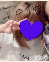 新潟東区ガールズバーBacchus(バッカス) すずな(23)の2月16日写メブログ「はいっ」