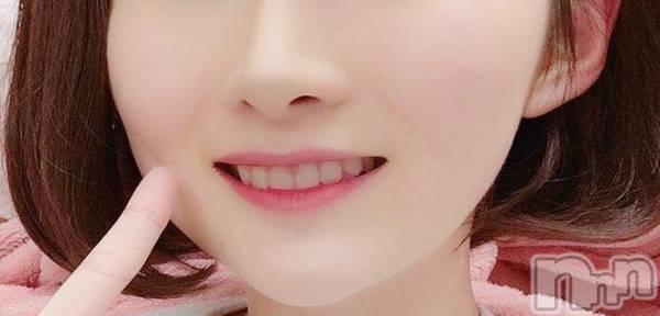 新潟デリヘルMax Beauty(マックスビューティー) 新人レイ現役○生(19)の5月19日写メブログ「ラスト」