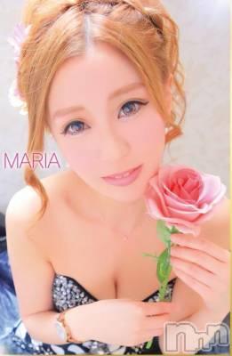 MARIA(ヒミツ) 身長158cm。新潟駅前キャバクラ NewClub LaBelle(ニュークラブ ラ・ベル)在籍。