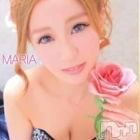 新潟駅前キャバクラ NewClub LaBelle(ニュークラブ ラ・ベル) MARIAの画像(2枚目)