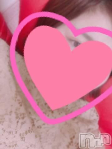新潟デリヘル人妻不倫処 桃屋 新潟店(ヒトヅマフリンドコロモモヤ) ねね・新人奥様(25)の6月2日写メブログ「おれい!!!」