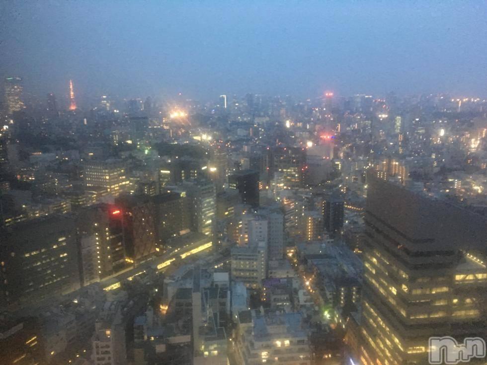 上田デリヘルENDLESS 上田店(エンドレス ウエダテン) さくら(28)の6月18日写メブログ「地震」