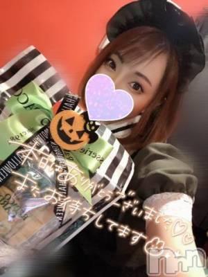 新潟ソープ 新潟バニーコレクション(ニイガタバニーコレクション) ノノカ(26)の10月10日写メブログ「ありがとう( ?ω? )?*。」