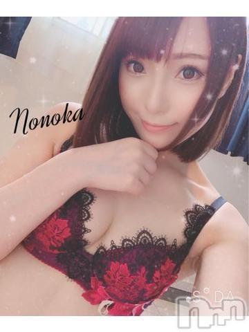 新潟ソープ新潟バニーコレクション(ニイガタバニーコレクション) ノノカ(26)の2019年7月12日写メブログ「明日から≡ ( ???)/」