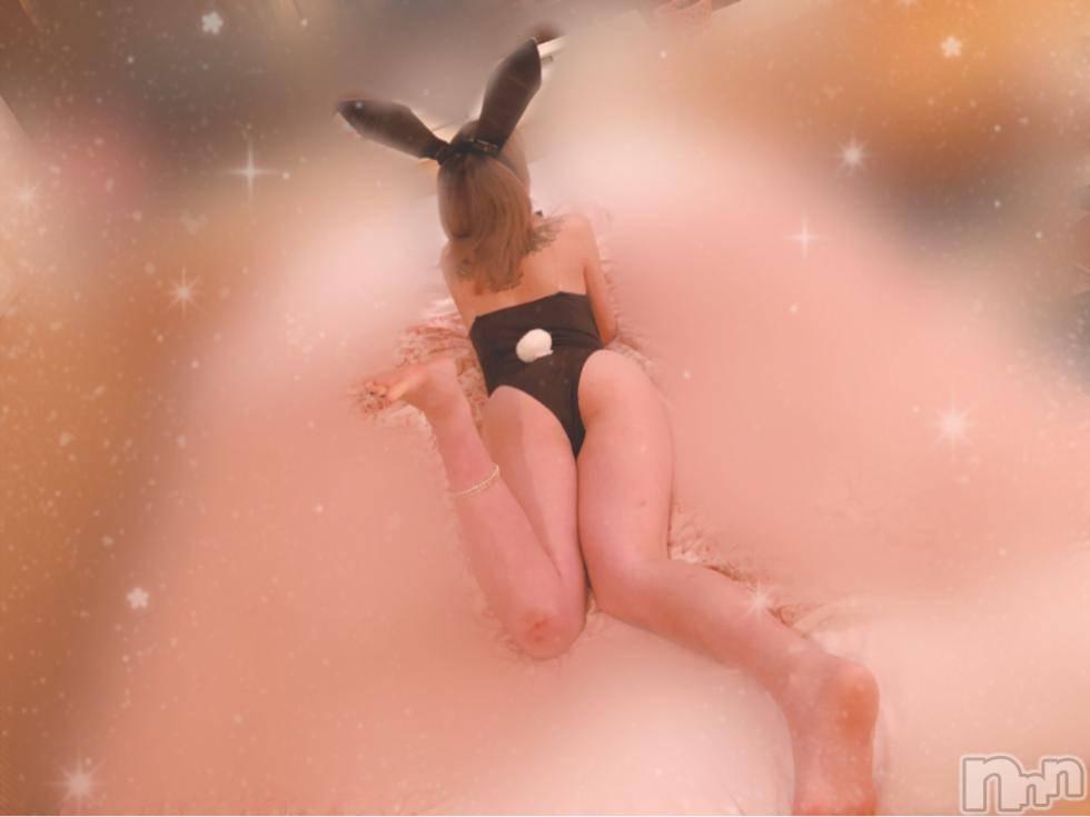 三条デリヘルDiana-ダイアナ-(ダイアナ) ここあ★看板娘(18)の10月18日写メブログ「生はエロいけど」