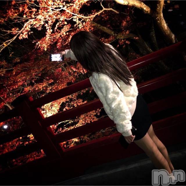 三条デリヘルDiana-ダイアナ-(ダイアナ) ここあ★看板娘(18)の2月16日写メブログ「殺されるかと思った。」