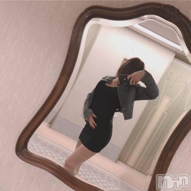三条デリヘルDiana-ダイアナ-(ダイアナ) ここあ★看板娘(18)の2月27日写メブログ「一目惚れ」
