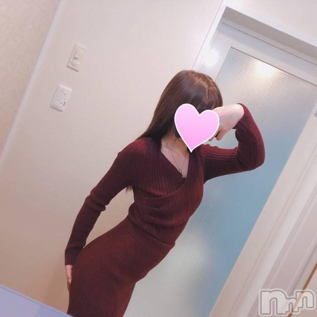 三条デリヘルDiana-ダイアナ-(ダイアナ) ここあ★看板娘(18)の10月15日写メブログ「かっこいいな」