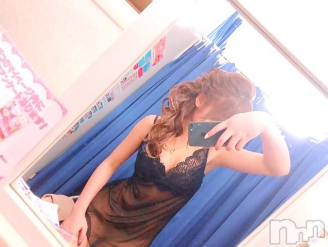 三条デリヘルDiana-ダイアナ-(ダイアナ) ここあ★看板娘(18)の2019年8月13日写メブログ「怒りを通り越して」