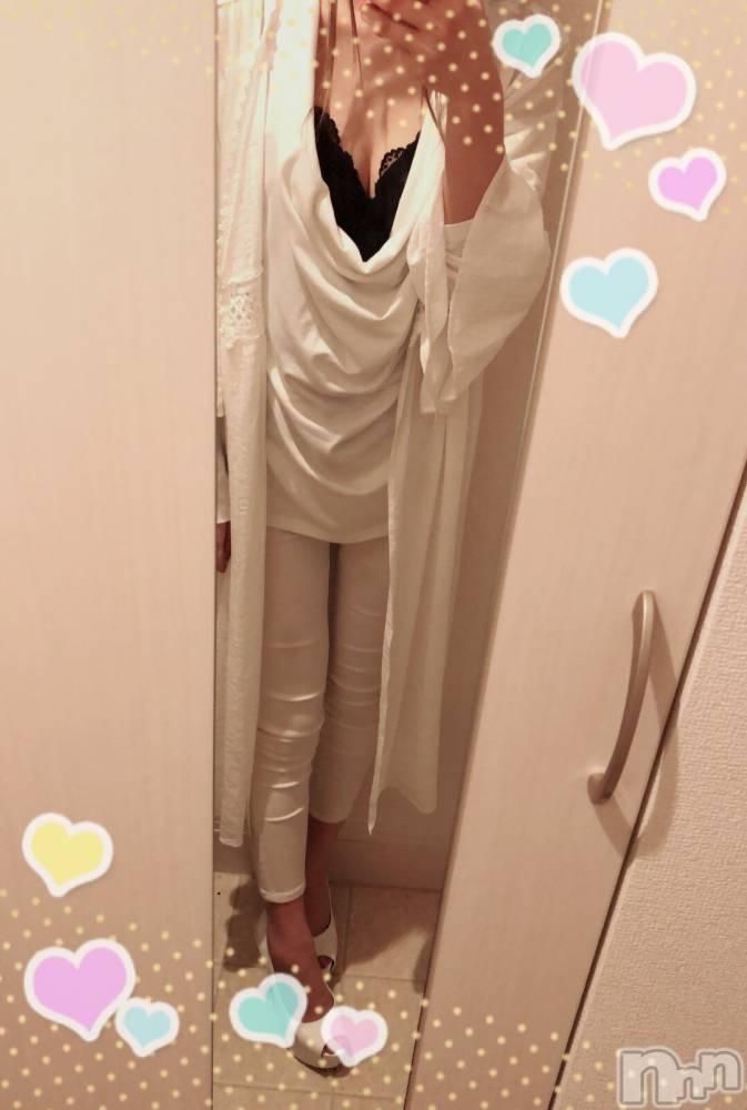 松本デリヘルColor 彩(カラー) えみり(21)の4月19日写メブログ「真っ白(*´꒳`*)」