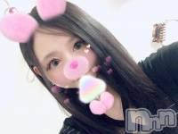 松本デリヘル Color 彩(カラー) 新人★えみり(21)の4月20日写メブログ「出勤です♡」