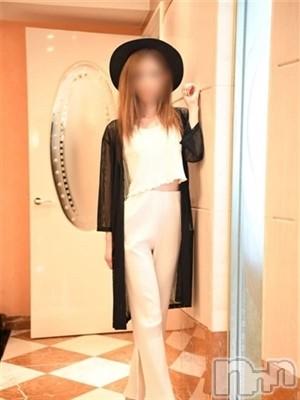 えみり(21)のプロフィール写真3枚目。身長161cm、スリーサイズB80(B).W56.H81。松本デリヘルColor 彩(カラー)在籍。
