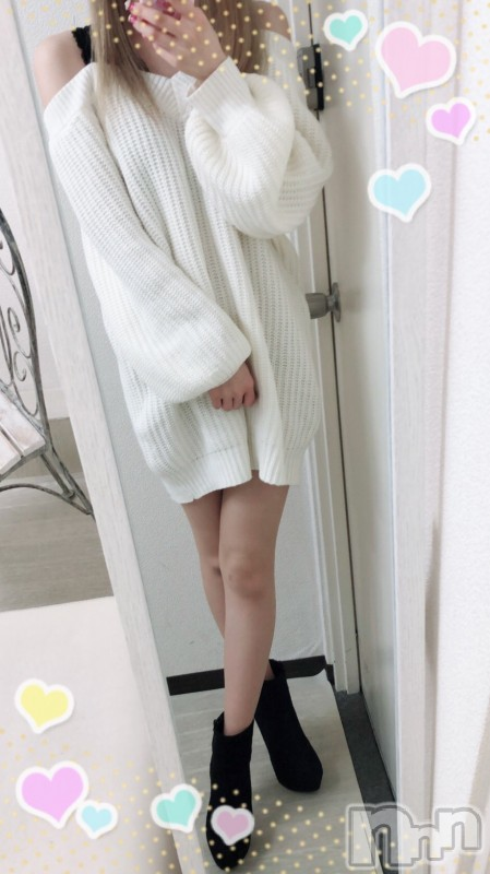 松本デリヘルColor 彩(カラー) えみり(21)の2019年3月15日写メブログ「待機戻りました♡」