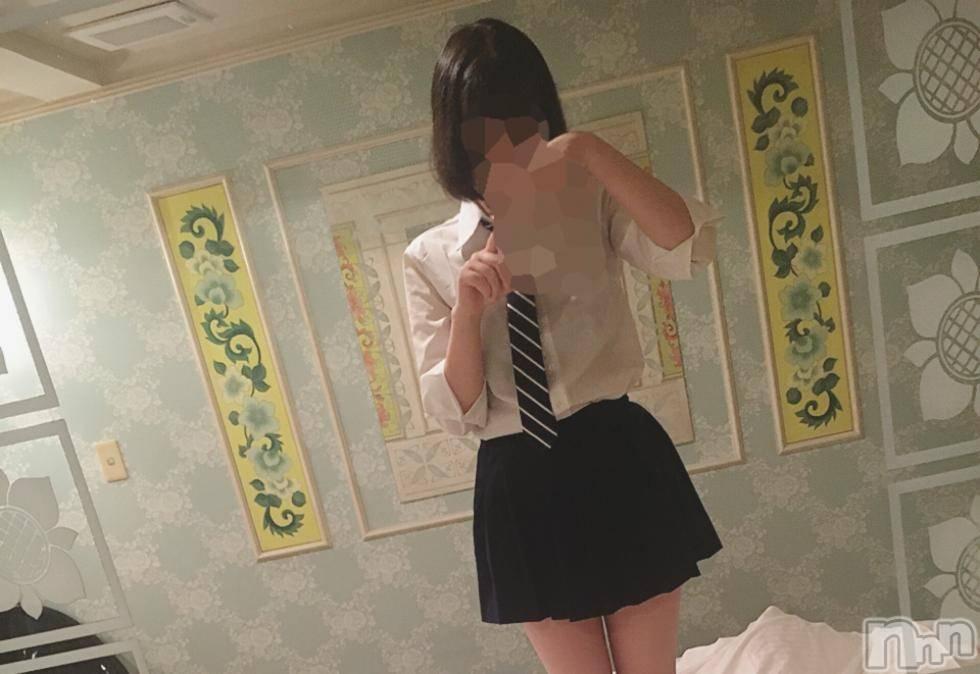 長岡デリヘルA 長岡店(エース ナガオカテン) 新人 ちえ(18)の6月14日写メブログ「あしたから!」