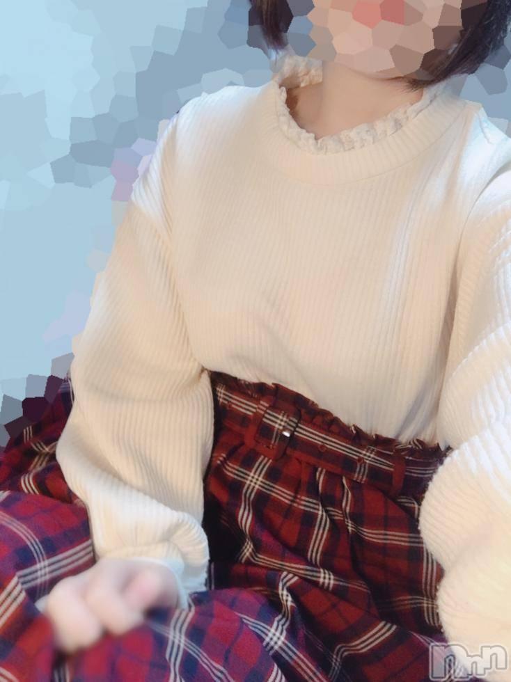 長岡デリヘルA 長岡店(エース ナガオカテン) ちえ(18)の12月4日写メブログ「また会えるかなあ」