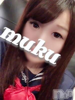 初出勤しょこ☆(18) 身長159cm、スリーサイズB85(C).W59.H80。長岡デリヘル 純・無垢(ジュンムク)在籍。