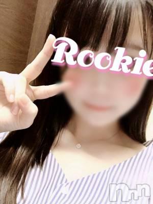 新人☆ゆいか(21) 身長160cm、スリーサイズB83(C).W58.H83。長岡デリヘル ROOKIE在籍。