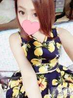 美少女☆るあな(21) 身長164cm、スリーサイズB84(D).W58.H85。松本デリヘル Cherry Girl(チェリーガール)在籍。