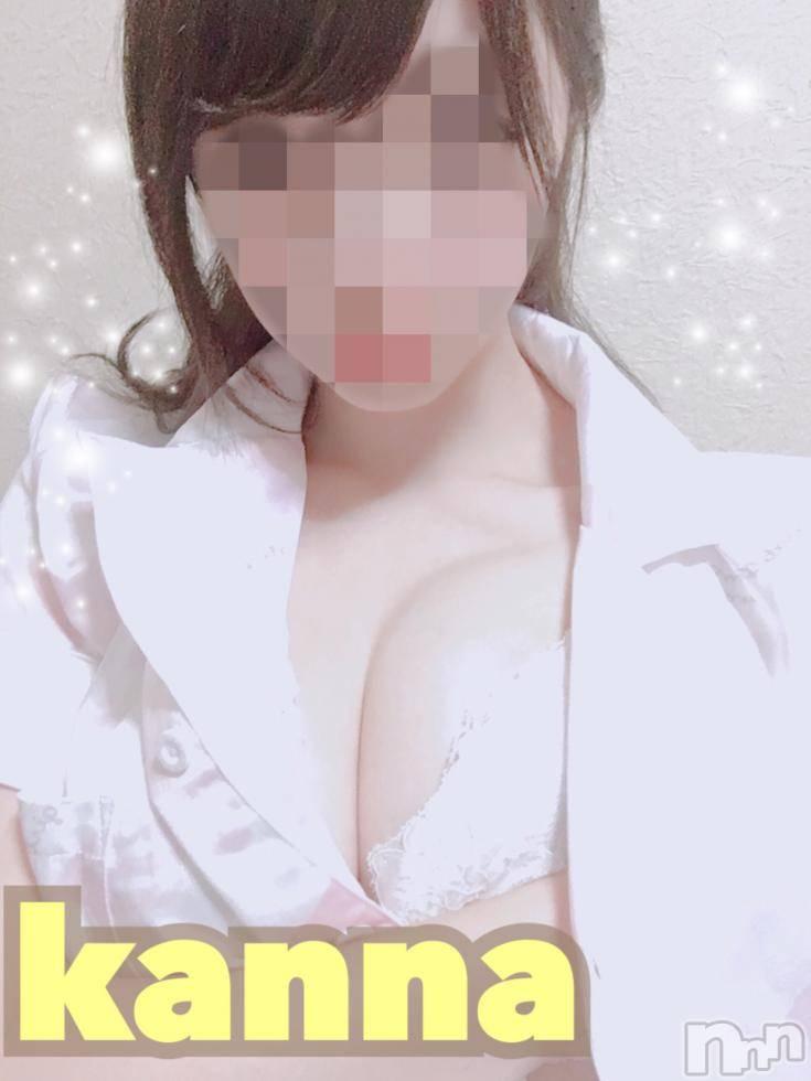 新潟手コキsleepy girl(スリーピーガール) 新人かんなちゃん(19)の9月12日写メブログ「やっぱ秋って太るよね!!!」