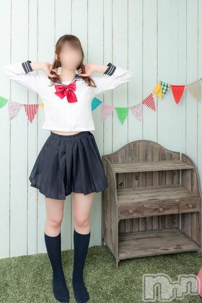 かんなちゃん(19)のプロフィール写真4枚目。身長158cm、スリーサイズB88(E).W55.H84。新潟手コキsleepy girl(スリーピーガール)在籍。