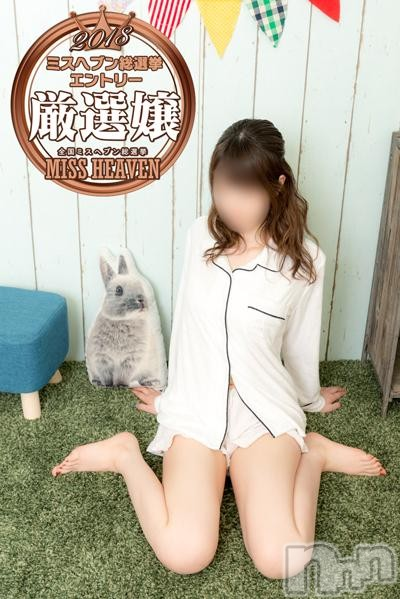 かんなちゃん(19)のプロフィール写真1枚目。身長158cm、スリーサイズB88(E).W55.H84。新潟手コキsleepy girl(スリーピーガール)在籍。