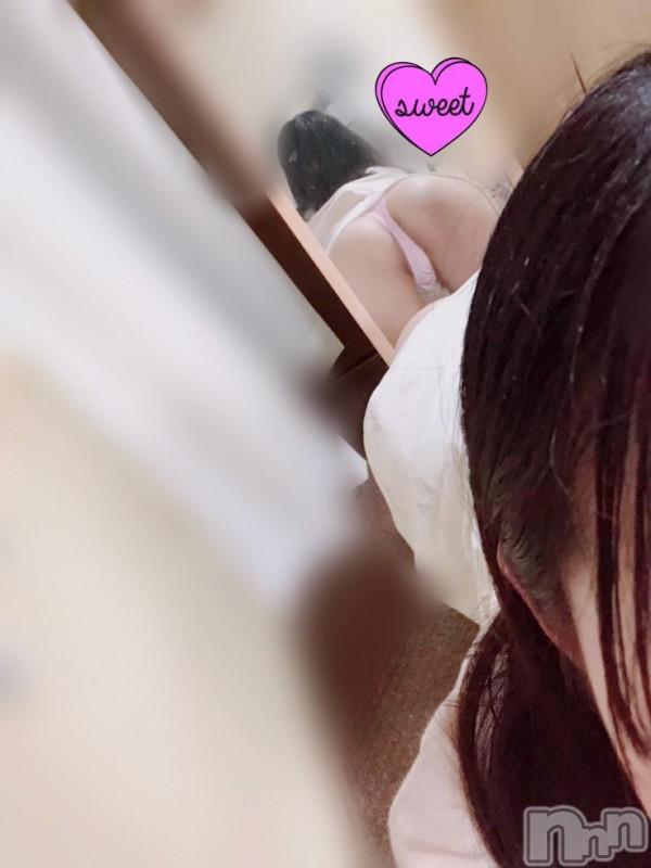 長岡デリヘルInfinity(インフィニティ) 杏樹(24)の2018年4月16日写メブログ「1日め終了!」