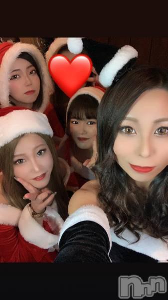 新潟駅前ガールズバーLA JEUNESSE(ラ ジュネス) Towaの12月26日写メブログ「よいしょ!!」