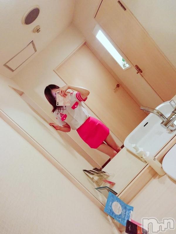上越デリヘルClub Crystal(クラブ クリスタル) なぎさ(23)の2018年10月14日写メブログ「冷えてきた~」