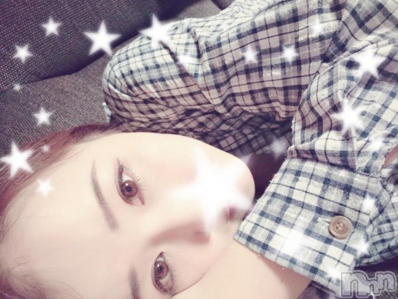 上越デリヘルClub Crystal(クラブ クリスタル) なぎさ(23)の2018年11月10日写メブログ「ありがとう♡」