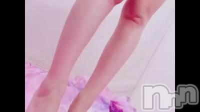 新潟デリヘル SMILE(スマイル) 【新人】つぐみ(21)の5月26日動画「そんなに見られたら…」