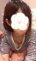 新潟東区リラクゼーションallure(アリュール) 風間 遥の1月21日写メブログ「だんだん」