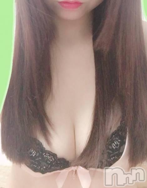 松本デリヘルCherry Girl(チェリーガール) 極嬢☆ことね(23)の2018年4月17日写メブログ「4日目終了!」
