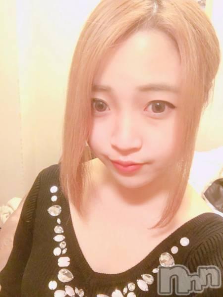 松本デリヘルCherry Girl(チェリーガール) E乳M女☆みほ(18)の2018年4月17日写メブログ「お疲れ様でした」