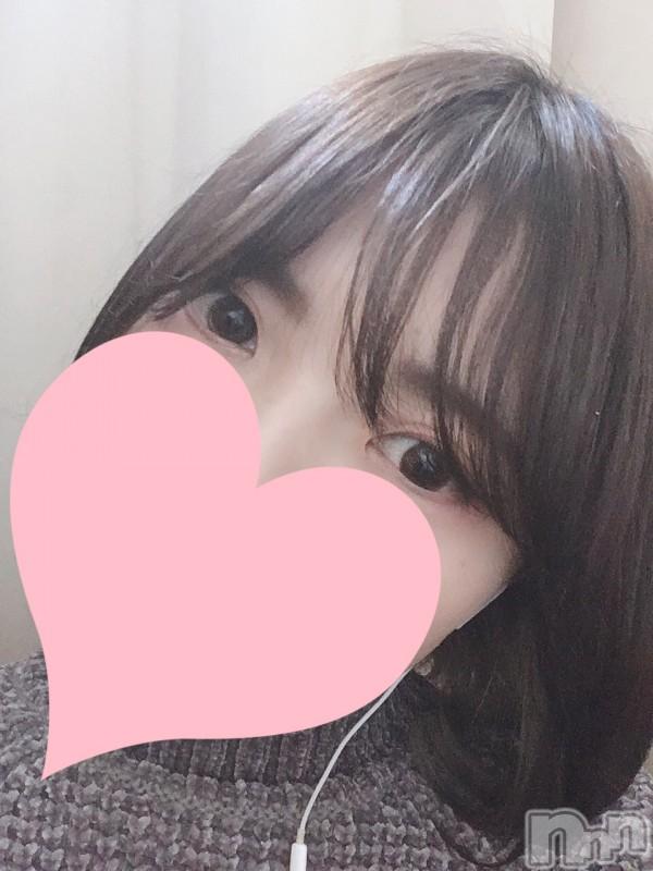 新潟手コキ綺麗な手コキ屋サン(キレイナテコキヤサン) みなみ(25)の2020年2月14日写メブログ「2/14」