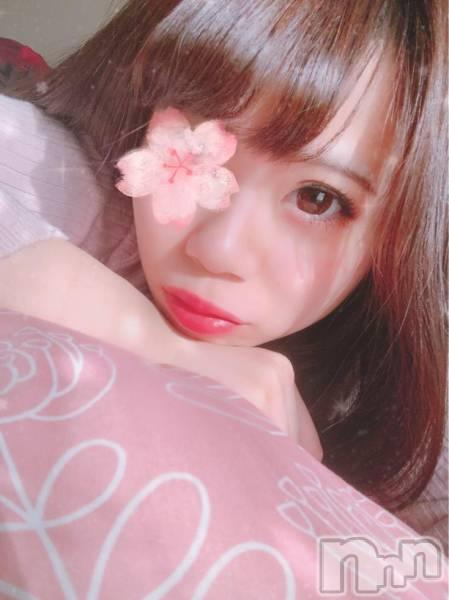 長岡デリヘルROOKIE(ルーキー) 新人☆なの(19)の2018年4月16日写メブログ「5日目♡」