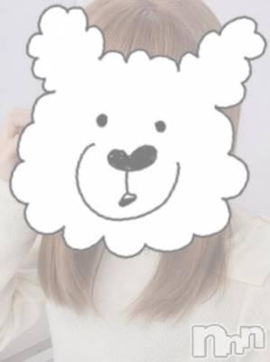 新人 りおな(18)