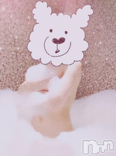 新潟デリヘルA(エース) 新人 りおな(18)の4月20日写メブログ「月曜日出勤です♡」