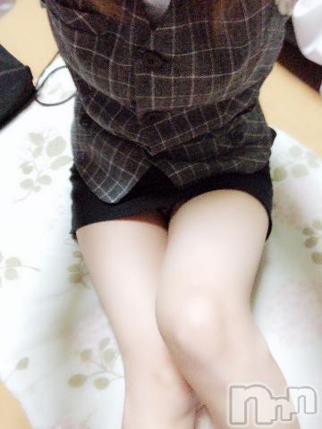 長野デリヘルOLプロダクション(オーエルプロダクション) 新人☆皆本さやか(26)の2018年4月16日写メブログ「こんばんは」