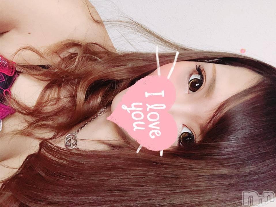 上越デリヘルLoveSelection(ラブセレクション) りん(22)の2月21日写メブログ「おやすみなさい♥」