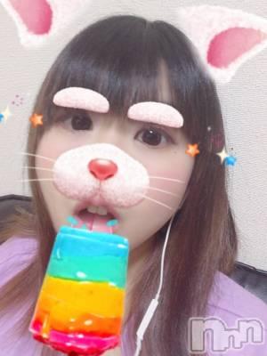 長野ガールズバーCAFE & BAR ハピネス(カフェ アンド バー ハピネス) なの(24)の4月8日写メブログ「休みを謳歌!!」