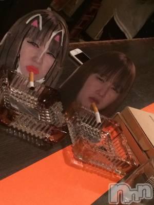 長野ガールズバーCAFE & BAR ハピネス(カフェ アンド バー ハピネス) なの(24)の4月14日写メブログ「特別営業よ!」