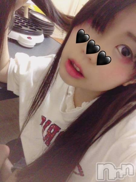 長野ガールズバーCAFE & BAR ハピネス(カフェ アンド バー ハピネス) まほの8月14日写メブログ「お盆だねー!」