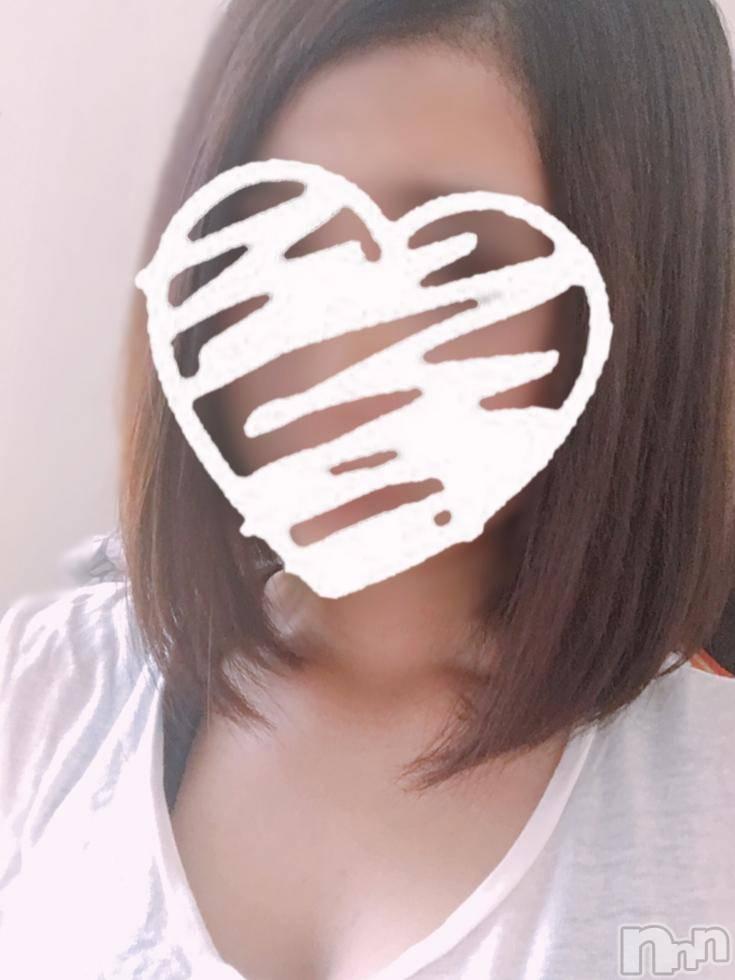 新潟手コキsleepy girl(スリーピーガール) 体験のんちゃん(18)の7月15日写メブログ「苦手なもの」