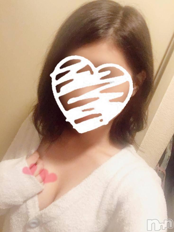 新潟手コキsleepy girl(スリーピーガール) 新人のんちゃん(18)の9月7日写メブログ「リクエスト!!」