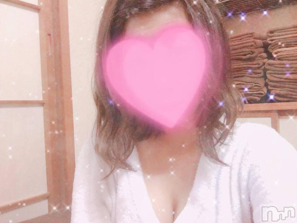 新潟手コキsleepy girl(スリーピーガール) 新人のんちゃん(18)の9月9日写メブログ「報告です!!」