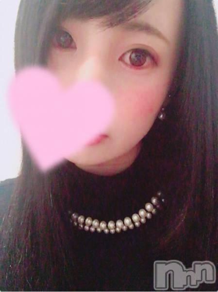 新潟ソープペントハウス 小久保(22)の2018年4月17日写メブログ「☆」