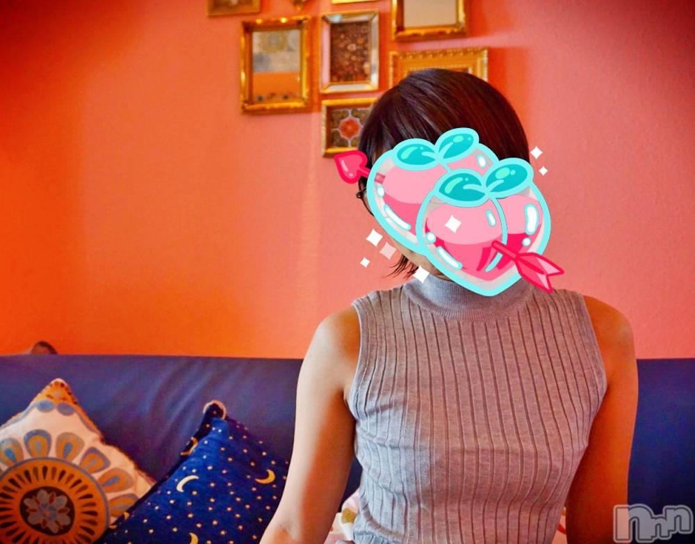 長岡人妻デリヘル人妻楼 長岡店(ヒトヅマロウ ナガオカテン) 【P】あゆ(26)の2月13日写メブログ「あゆめし♡」