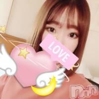 上田デリヘル BLENDA GIRLS(ブレンダガールズ) のあ☆Gカップ(21)の9月23日写メブログ「あと少し?」