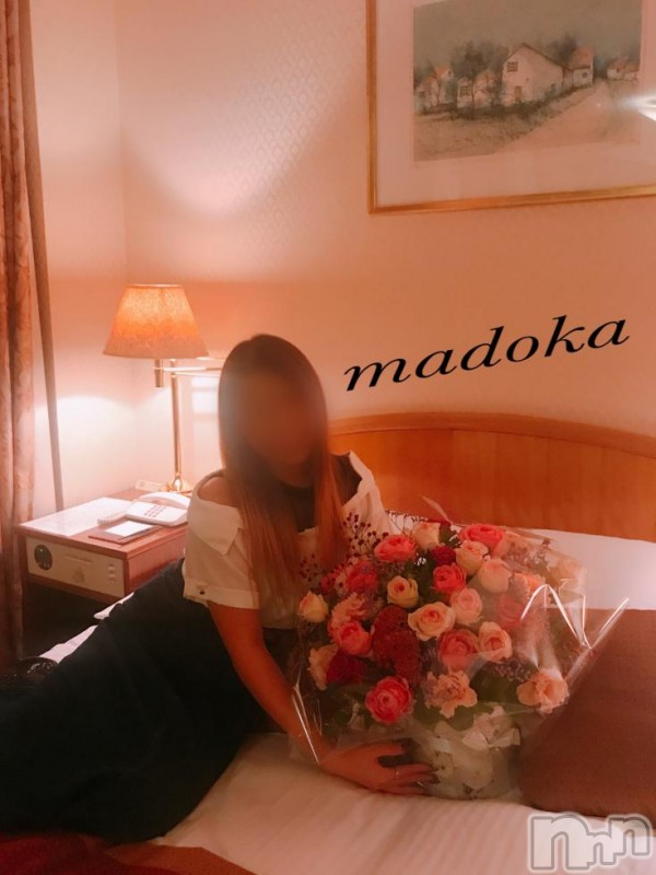 柏崎デリヘルデリヘル柏崎(デリヘルカシワザキ) まどか(24)の2019年1月12日写メブログ「ありがとうっ!」